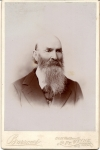Photo: Prescott Parker Wright  1814 - 1899